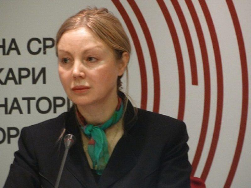 d_r_mariana_simeonova_1