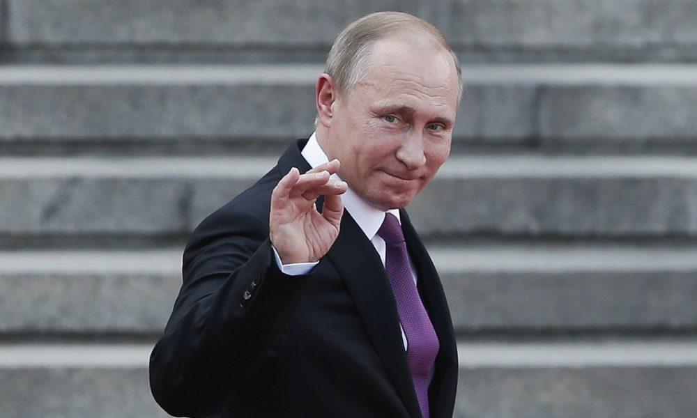 vladimir-putin-russia-trump