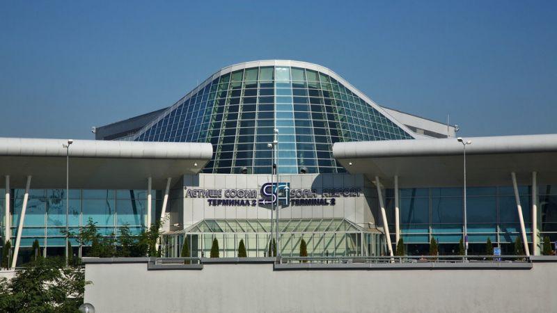 летищеphpskfpce_800x
