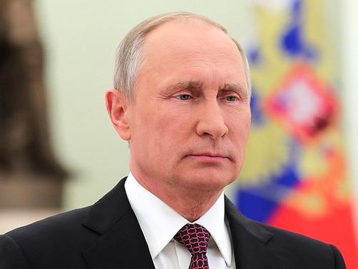 Путин-отиде-в-Магнитогорск-заради-газовия-взрив-Свят