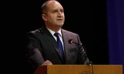 румен1544847847_Румен-Радев-даде-Бюджет-2019-на-Конституционни-съд-България