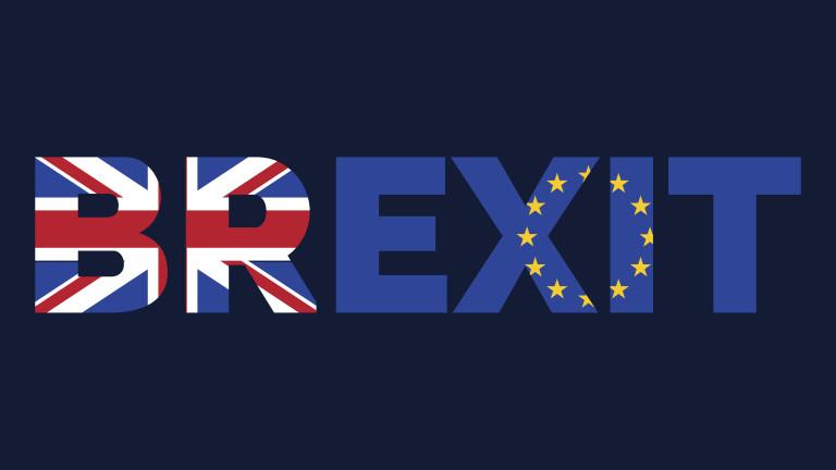 united kingdom leaving and exiting european union