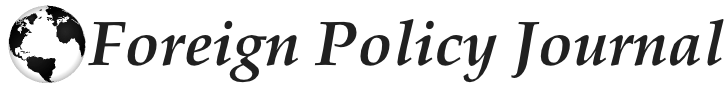 Foreign-Policy-Journal