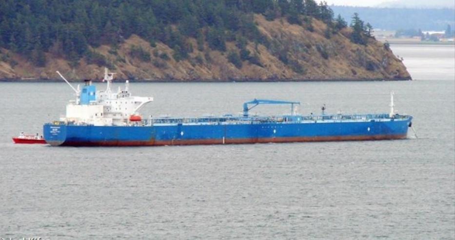 big_maritimeee