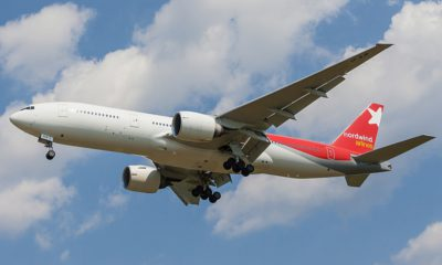 nordwind_airlines_boeing_777_200
