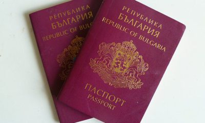 pasport-640x381