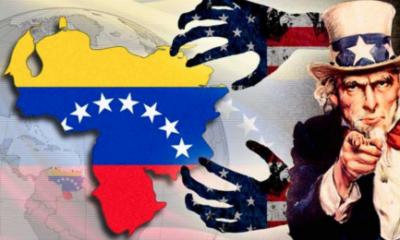 сащ-венецуела-476x260