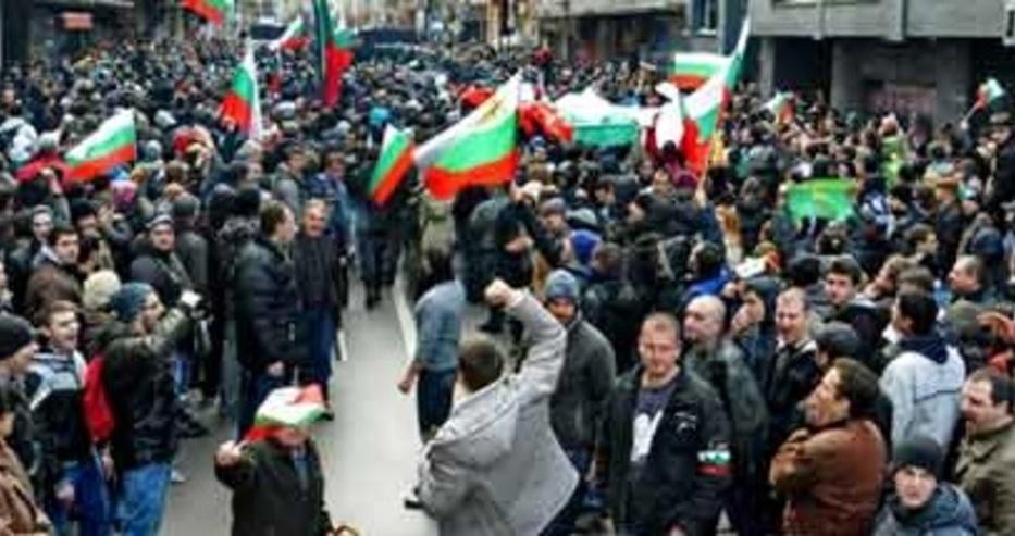 big_Protest170213-Sofia4_1_