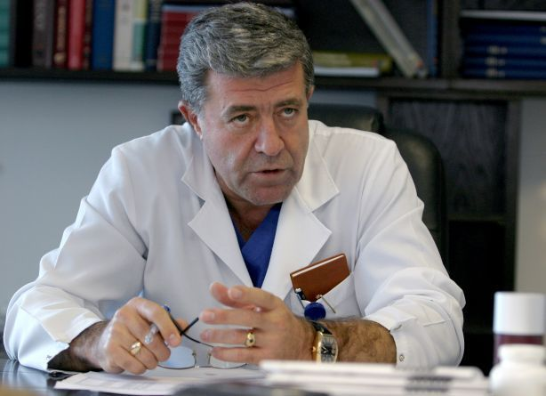 genchonachev