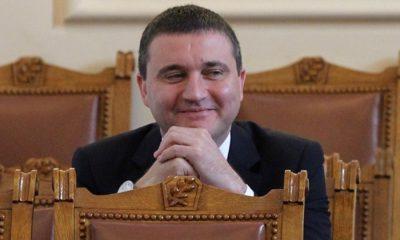 vladi_goranov_22