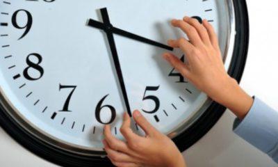 часовници6434_660_370