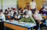 d0bdd180d0b1-snimki-ot-obrazovanieto-v-sotsialisticheska-balgariya