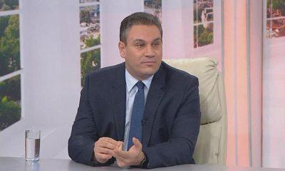 plamen-georgiev