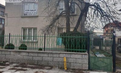 prokalnata-kashta-samokov-vze-treta-278