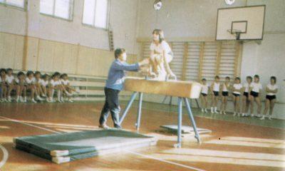 По-време-на-час-във-физкултурния-салон-на-ЕСПУ-Христо-Ботев-Айтос
