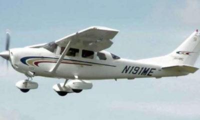 1554227822-avion-1-696x438