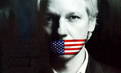 Julian-Assange-Time-horizontal