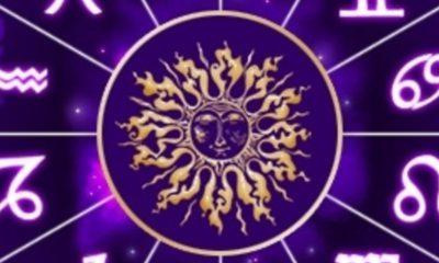 big_Horoskop