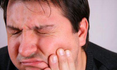 chto-pomozhet-ot-zubnoj-boli-bistro-i-effektivno