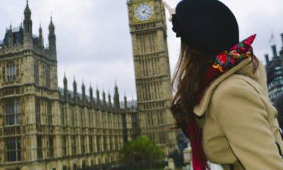 girl-london-clocktower-e1555674132763