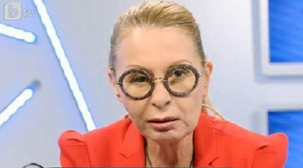 беновска20150514173235-benovska8
