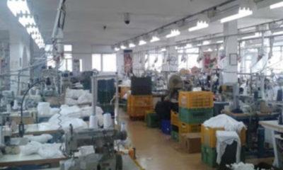 фалитиbig_12-05-tekstil