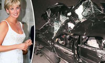 1558421002-princess-diana-and-the-fatal-car-crash-site-847487