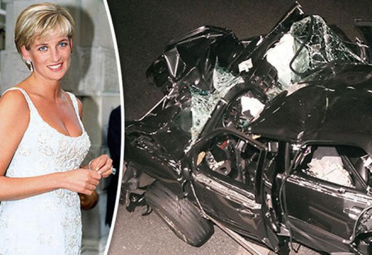 1558421002-princess-diana-and-the-fatal-car-crash-site-847487