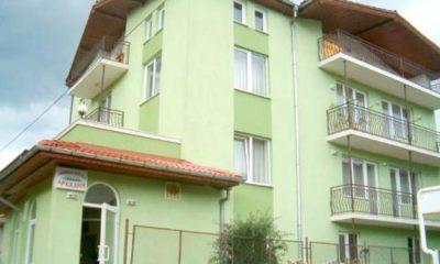 hotel-Arkadiya