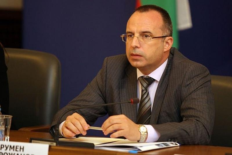 porojanov-new-bgnes