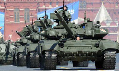 ru-army-1