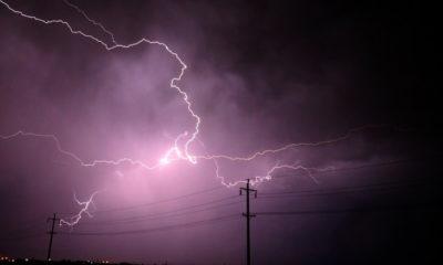 мълния1502208292-storm-2187000-960-720