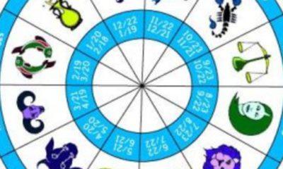 big_horoskop1