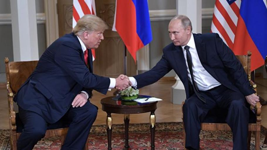 thumb_910x0_Путин-Тръмп-Окаса