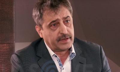 vasilev_glasove