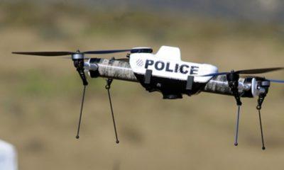 1498305108_dron