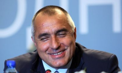 Boiko-Borisov-1_r2-620x381
