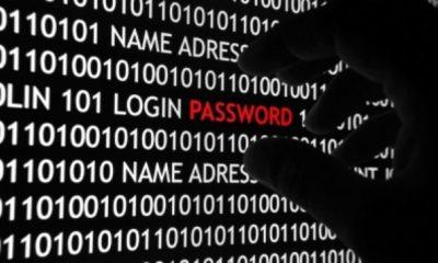b_hacker-password-fed1a98d66
