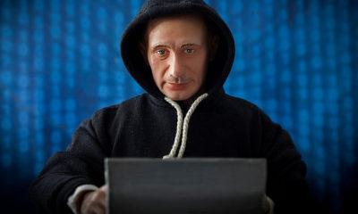 haker_putin