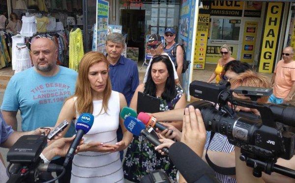 ministur_angelkova