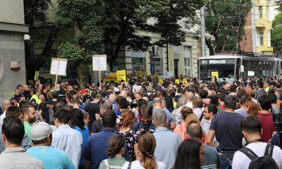 protest_vss_ivan_geshev