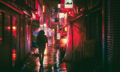 японияphpmf1xah_800x