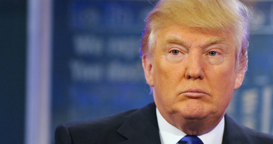 big_trump