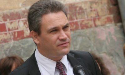 plamen-georgiev-4