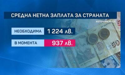 zaplata_9002