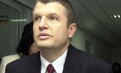 mikov_prokuror