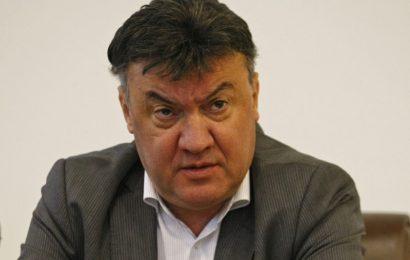Премиерът-поиска-оставката-на-Боби-Михайлов-БГ-Футбол-Национален-тим-410x260