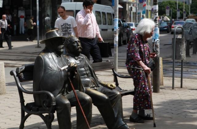640-420-finansov-ekspert-segashnite-pensioneri-s-povisoki-pensii-no-posamotni