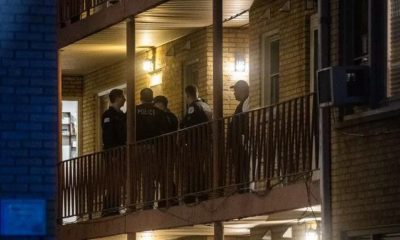chicago-apartment-shooting-chicago-suntimes
