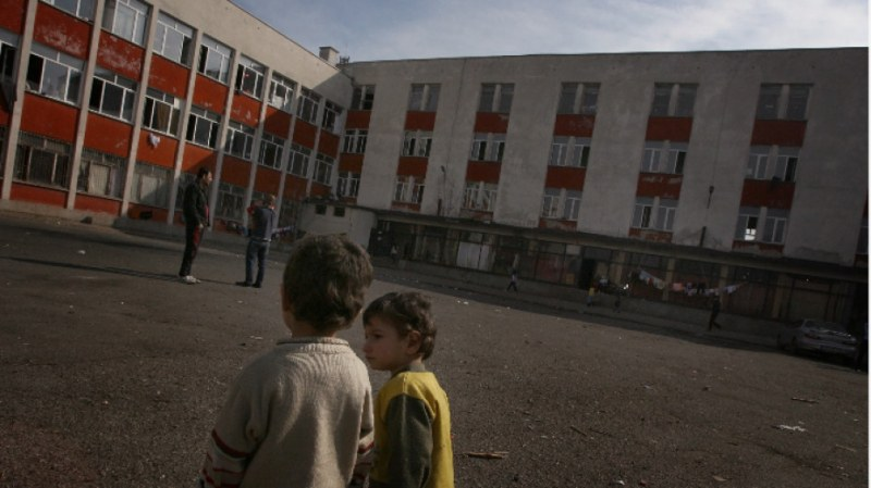 dvama-afganistantsi-iznasiliha-momiche-763